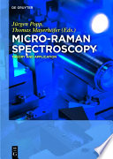 Micro-Raman Spectroscopy