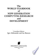 The World Yearbook of New Generation Computing Research and Development