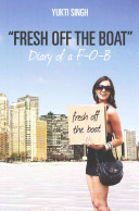 Fresh Off the Boat Book PDF