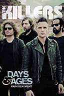 The Killers by Mark Beaumont