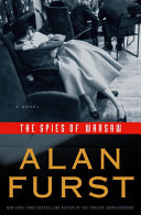 Pdf The Spies of Warsaw