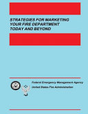Pdf Strategies for Marketing your Fire Department Today and Beyond