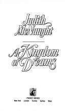 A Kingdom of Dreams Book
