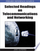 Selected Readings On Telecommunications And Networking Book PDF