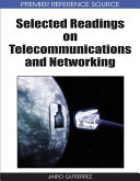 Selected Readings on Telecommunications and Networking