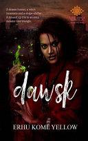 Dawsk Pdf/ePub eBook