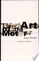 The Art of the Motor