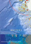 Place Matters Book
