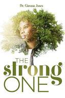 The Strong One Pdf/ePub eBook
