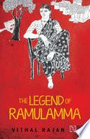 The Legend of Ramulamma
