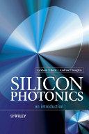 Pdf Silicon Photonics Telecharger