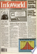 9. Dez. 1985