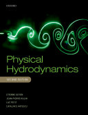 Physical Hydrodynamics