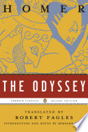 The Odyssey image