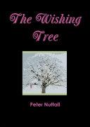 Wishing Tree ebook