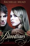 Bloodlines [Pdf/ePub] eBook
