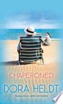 Chaperoned