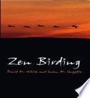 Zen Birding