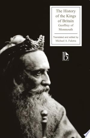 Download The History of the Kings of Britain Free Books - Dlebooks.net