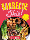 Barbecue This  Book PDF