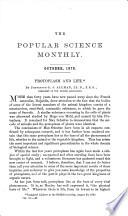 Okt 1879