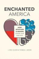 Enchanted America Pdf/ePub eBook