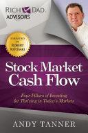Stock Market Cash Flow