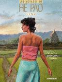Pdf Les Voyages d'He Pao - Tome 5 - Un matin pour tout horizon Telecharger