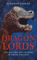 Pdf Dragon Lords Telecharger