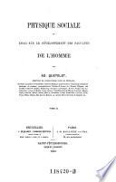 Traité De Mécanique Industrielle Ou Exposé De La Science De La Mécanique Déduite De L Expérience Et De L Observation [Pdf/ePub] eBook