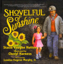 Shovelful of Sunshine Book PDF