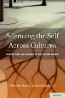 Cultural Perspectives on Women's Depression Pdf/ePub eBook