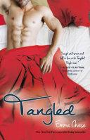 Tangled Pdf/ePub eBook