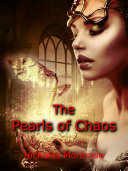 The Pearls of Chaos