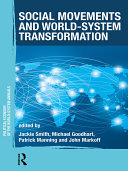 Social Movements and World-System Transformation