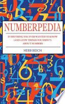 Numberpedia