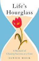 Life's Hourglass Pdf/ePub eBook