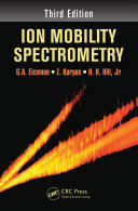 Pdf Ion Mobility Spectrometry, Third Edition