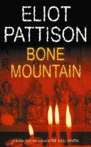 Pdf Bone Mountain