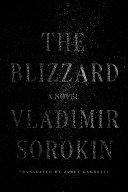 The Blizzard Pdf/ePub eBook