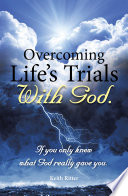 Overcoming Life s Trials with God