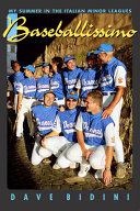 Baseballissimo [Pdf/ePub] eBook