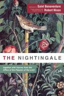The Nightingale [Pdf/ePub] eBook