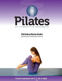 Pilates an Interactive Workbook