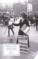 """""""Suffragette Sally"""" by Gertrude Colmore, Alison Lee"""