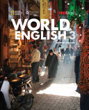 World English 2e 3 Student Book   Owb Pac  Real People Real