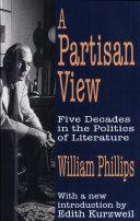 A Partisan View