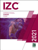 2021 International Zoning Code