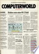 1988年3月7日