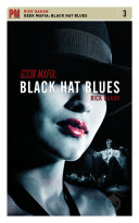 Geek Mafia: Black Hat Blues Pdf/ePub eBook